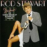 Stardust... The Complete Great American Songbook (Volume III)