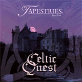 Celtic Quest
