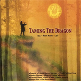Taming The Dragon II