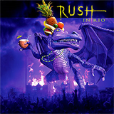 The Spirit of Radio (Rush In Rio Live)