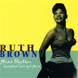 Miss Rhythmn Greatest Hits And More