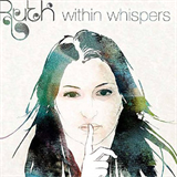 Within Whispers