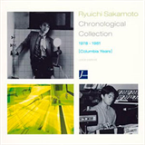 Chronological Collection CD I