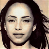 The Best Of Sade (Special Edition)