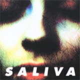 Saliva (Re-Issue)