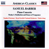 Orchestral Works Vol 4