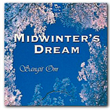 Midwinters Dream