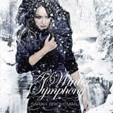 A Winter Symphony CD I