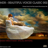 Beautiful Voices Classic 002