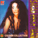 Golden Collection CD I