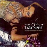 The Harem Tour