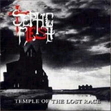 Temple Of The Lost Race (EP)
