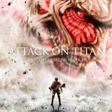 Attack on Titan Original Soundtrack