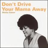 Dont Drive Your Moma Away
