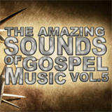 Gospel Music Vol.5