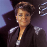 Shirley Caesar - Her Very Best