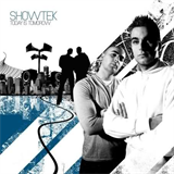 Save The Day (Showtek Youries Cut)
