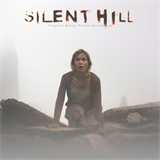 Silent Hill (Complete Motion Picture Soundtrack)