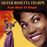 From Blues To Gospel