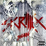 Right On Time (Skrillex, 12th Planet & Kill The Noise)