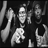 Make It Bun Dem (Skrillex & Damian Jr. Gong Marley)