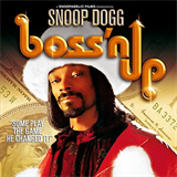 Boss'n Up (OST)