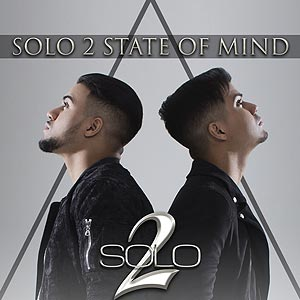 Solo 2 State of Mind