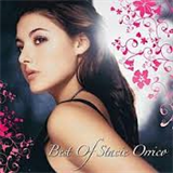 More To Life - The Best Of Stacie Orrico