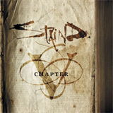 Chapter V (Limited Edition)