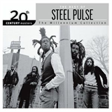 20th Century Masters The Best Of Steel Pulse