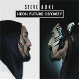 Neon Future (feat. Luke Steele)