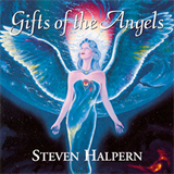 Gifts Of The Angels