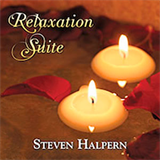 Relaxation Suite