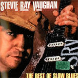 The Best of Slow Blues
