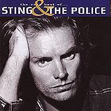 The Very Best Of Sting y The Police