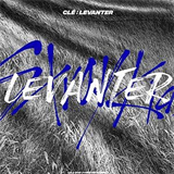 Clé : LEVANTER