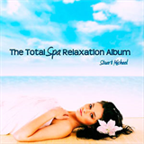 The Total Spa Relaxation Album