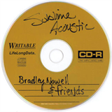 Sublime Acoustic: Bradley Nowell And Friends