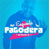 Esquenta Pagodera do Sudario