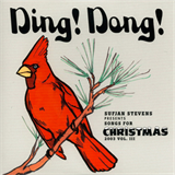 Ding! Dong!: Songs For Christmas, Vol. III