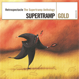 Retrospectacle: The Supertramp Anthology, CD1
