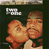 Two For One - EP