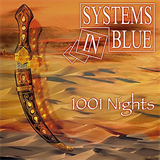 1001 Nights (C.C.F. Party Mix)
