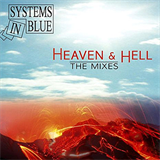 Heaven & Hell The Mixes