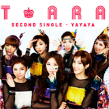 Yayaya  (Japanese version)
