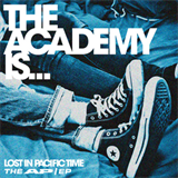 Lost In Pacific Time: The AP/EP