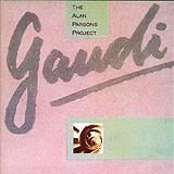 Gaudi (Reissued)