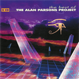 The Best Of Alan Parson Project, Vol.3