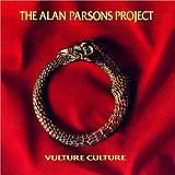 Vulture Culture (Reissued)