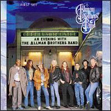 An Evening With The Allman Brothers Band First Set